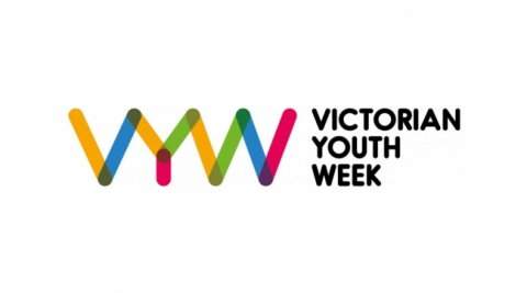 Victorian Youth Week