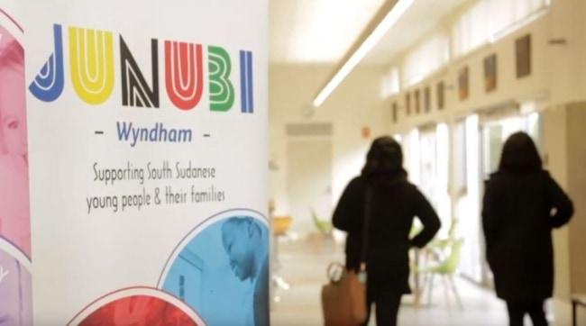 Junubi Wyndham