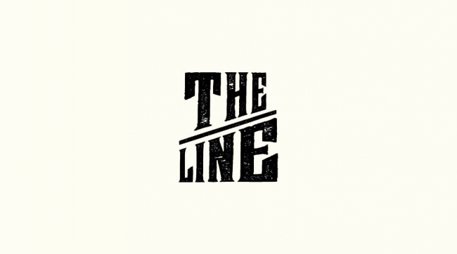 The Line - The Line website talks frankly and honestly about what it's like to be in a relationship.